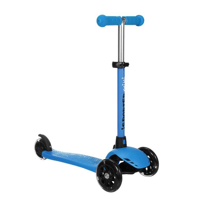 Παιδικό Πατίνι Bebe Stars iSporter Mini Blue