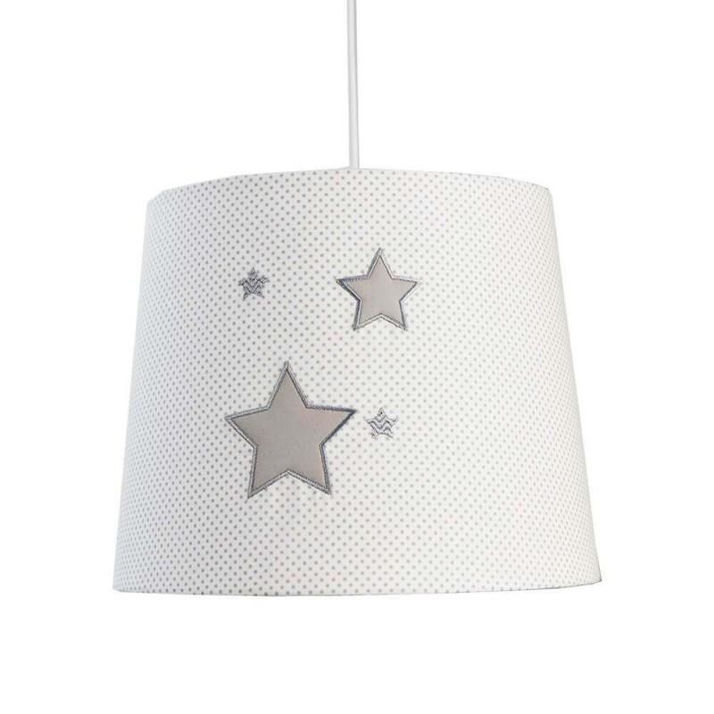 Φωτιστικό οροφής Bebe Stars Stars