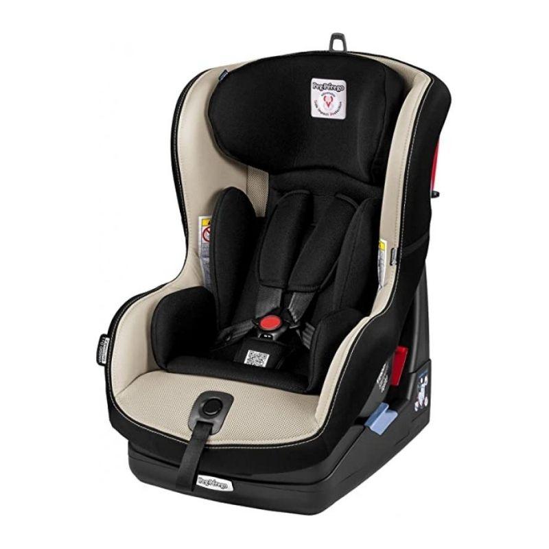 Κάθισμα Αυτοκινήτου Peg Perego Switchable 0-18kg