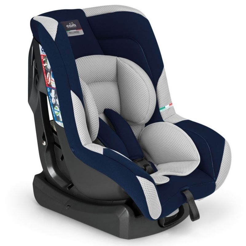 Κάθισμα Αυτοκινήτου Cam Gara 0-18kg Col.211