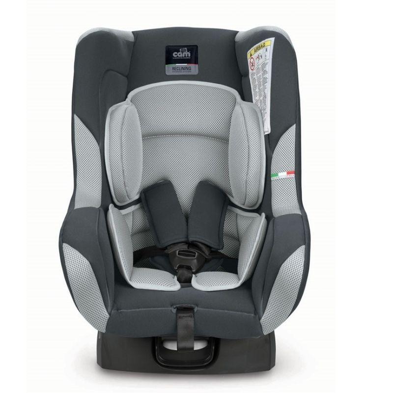 Κάθισμα Αυτοκινήτου Cam Gara 0-18kg Col.213