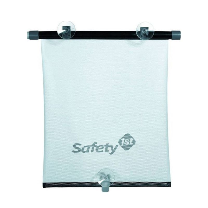 Ηλιοπροστασία Κουρτίνα Safety 1st 2τμχ