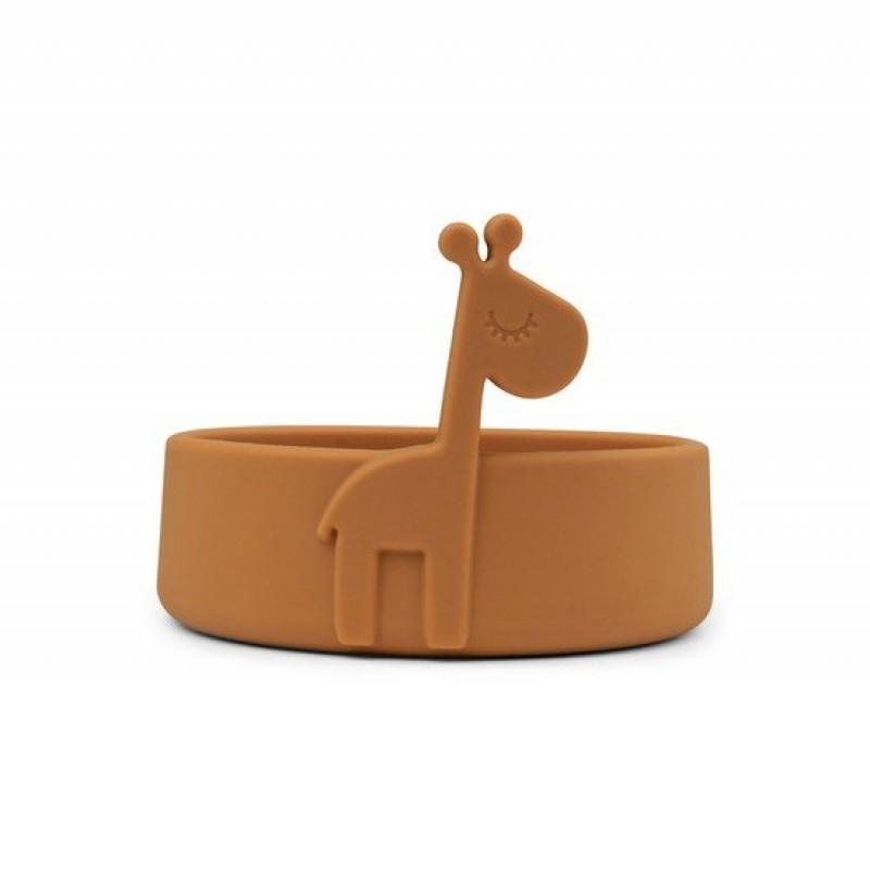 Mπώλ Σιλικόνης Done By Deer Raffi Mustard