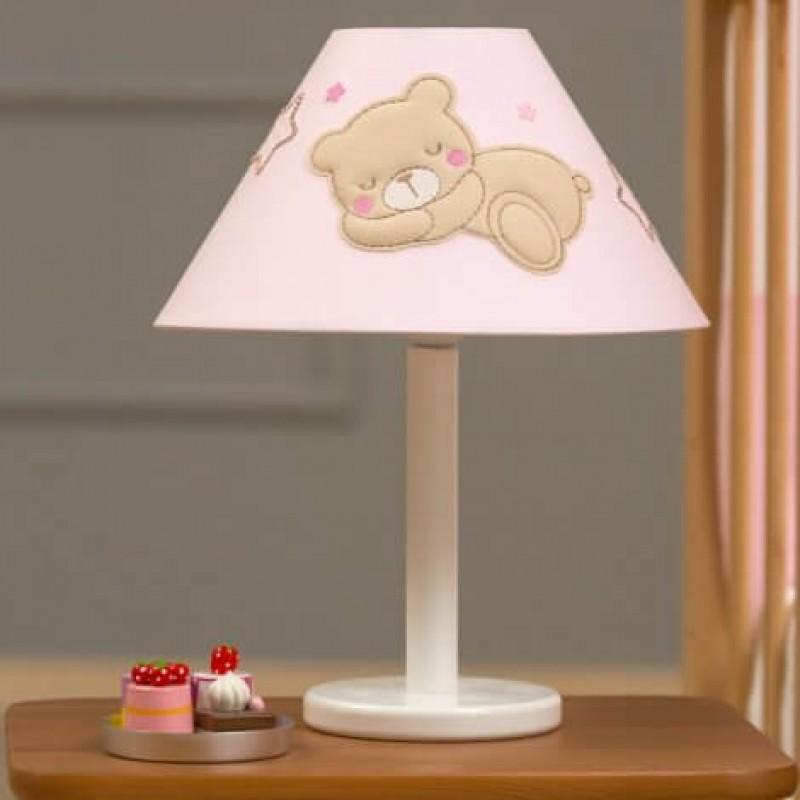 Πορτατίφ Funna Baby Sweet Dreams Pink