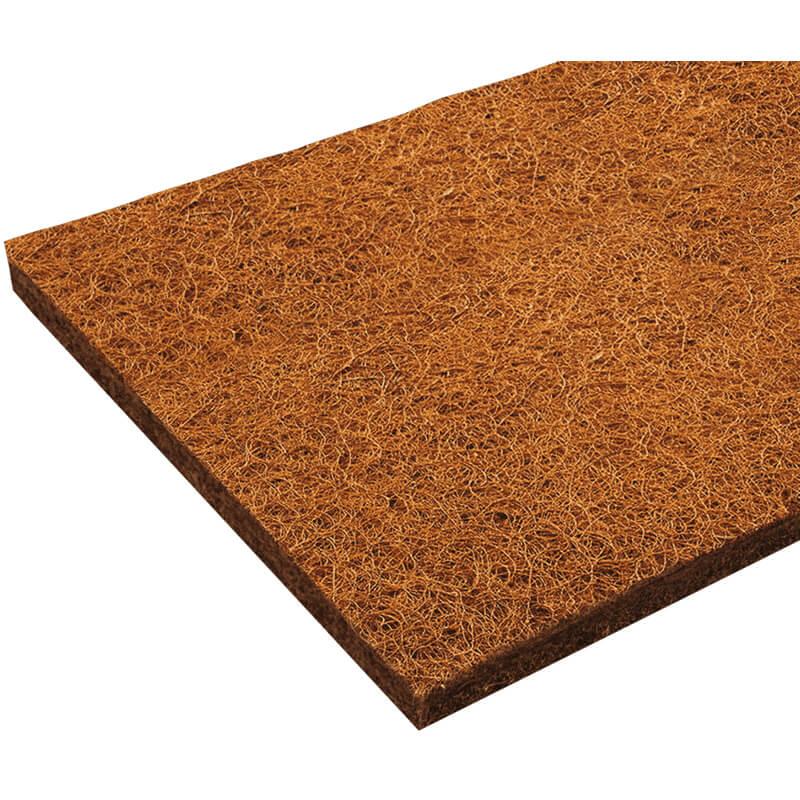 Στρώμα Πάρκου Greco Strom ΙΟΛΗ με ύφασμα Αντιβακτηριδιακό Ελαστικό