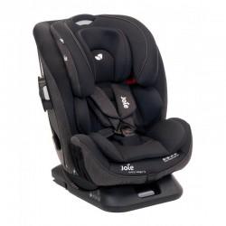 Παιδικό κάθισμα αυτοκινήτου Joie Every Stage FX 0-36kg Coal