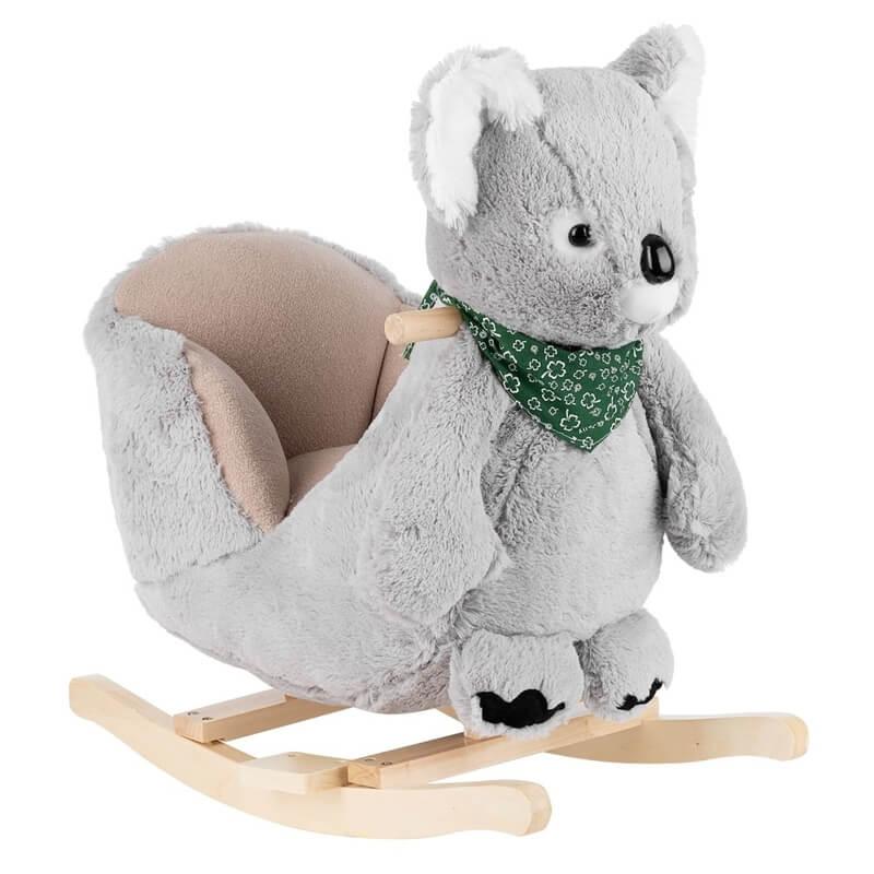 Κουνιστό Ζωάκι Kikka boo Koala