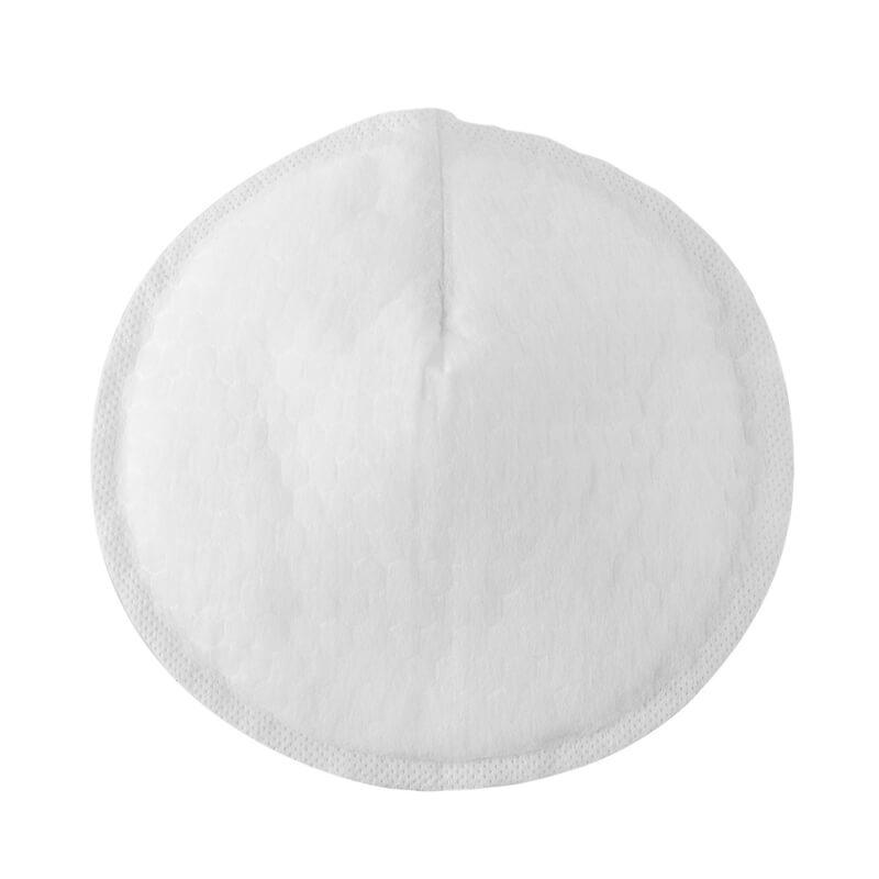 Επιθέματα Στήθους Kikka boo Ultra Dry (50τμχ.)