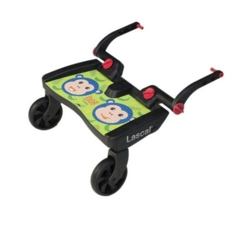 Buggy Board Maxi Lascal Monkey