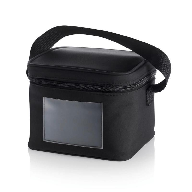Ισοθερμική Θήκη Μεταφοράς Medela Cooler Bag