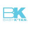 Baby Ktan