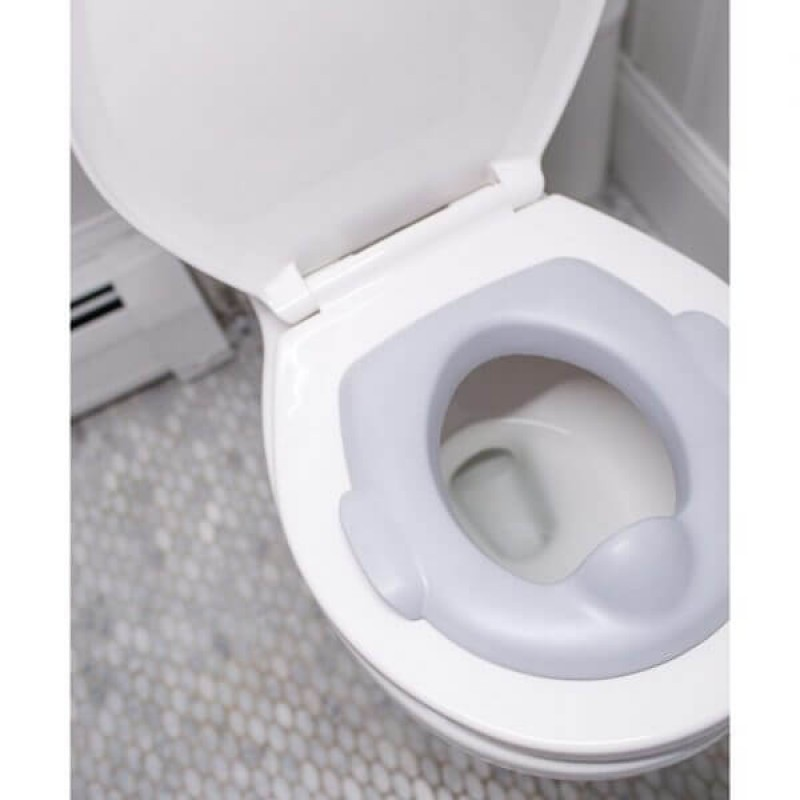 Γιογιό Summer Infant My size potty Train & Transition