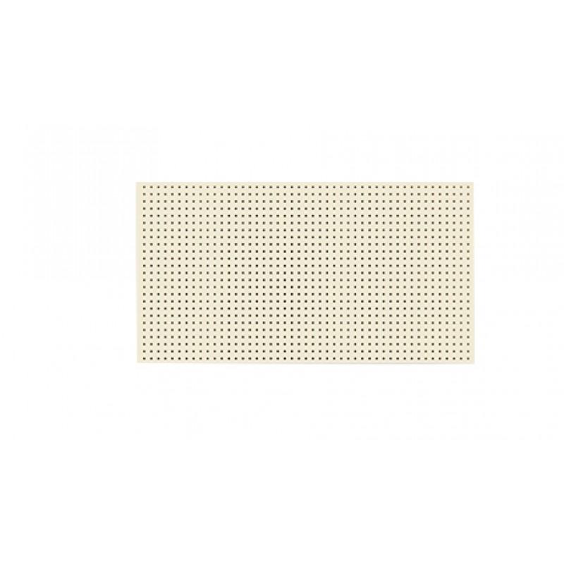 Παιδικό Στρώμα Greco Strom ΘΑΛΗΣ με ύφασμα από Οργανικό Βαμβάκι (101-110x200)