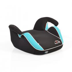 Κάθισμα Αυτοκινήτου Moni Adventure 15-36kg Blue