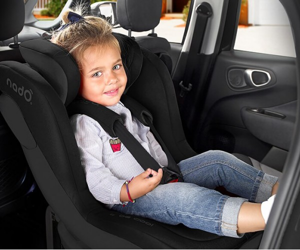Καθίσματα Αυτοκινήτου